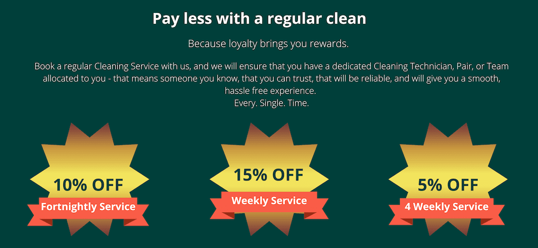 cleaning_service_pricing_clean_to_concierge