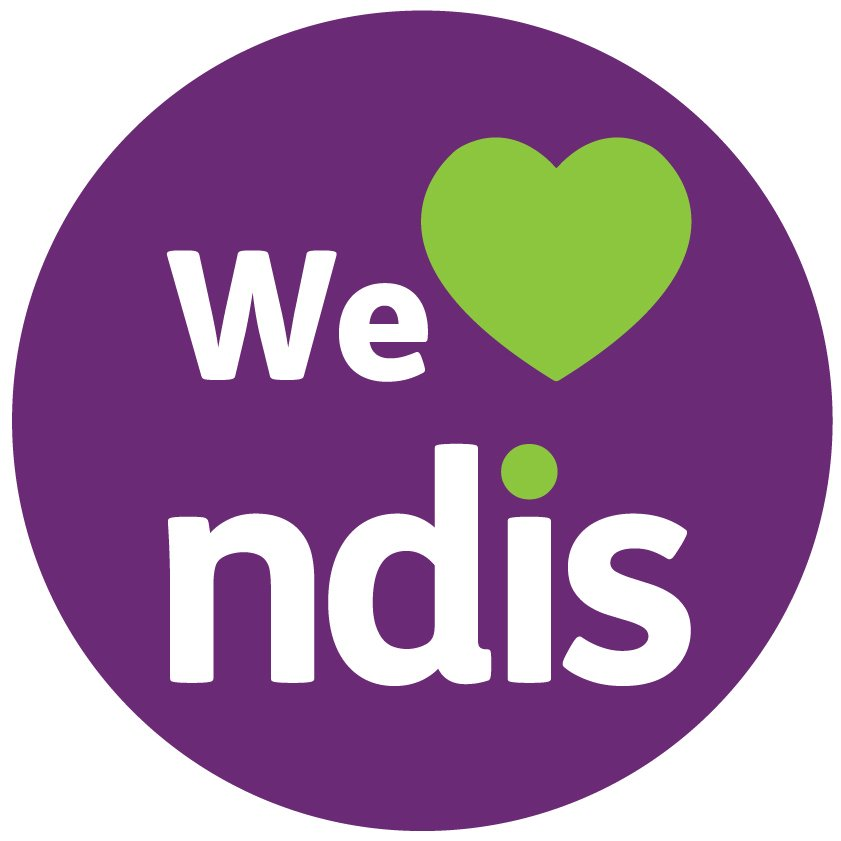we-heart-NDIS-clean-to-concierge