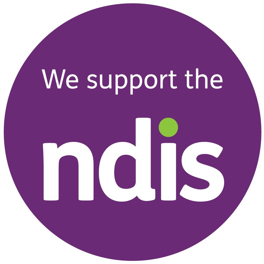 we-support-NDIS-clean-to-concierge